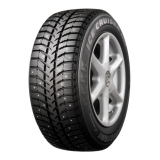 Шини 275/70 R16 BRIDGESTONE IC5000 114T