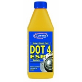 Comma DOT 4 ESP Synthetic Brake Fluid 1L