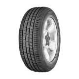 Шина 265/60 R18 110T CONTINENTAL Cross Contact LX