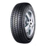Шини 235/65 R16C 115R FIRESTONE VAN HAWK WINTER