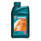 ADDINOL ATF D III 1L