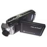 Celsior DVR CS-900HD