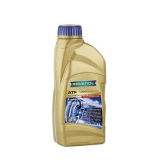 Ravenol ATF T-WS Lifetime (1211106)1л