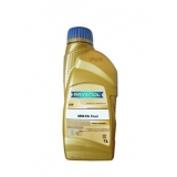 Ravenol ATF MM-PA Fluid (1211126)1л