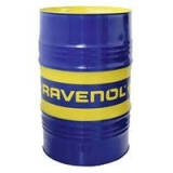 Ravenol Turbo Рlus SHPD SAE 10W-30  (1123105-208-01-999) 208л