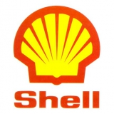 Shell Ensis Engine Oil SAE 30