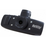 ParkCity DVR HD 340