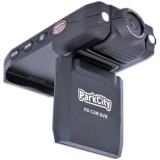 ParkCity DVR HD 510