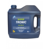 ARAL SuperTronic 0W-40 (Low SAPS) 4L