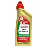 Castrol ATF Multivehicle 1L