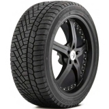 Шини 245/65 R17 107Q CONTINENTAL EXTREME WINTER CONTACT